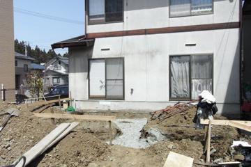kuriyagawa1.jpg